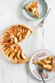 127 best baking day vegan images on vegan desserts