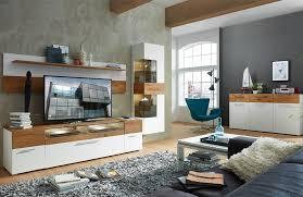 wohnzimmermöbel möbel letz ihr einrichtungsexperte