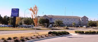 100 Trucks For Sale Jacksonville Nc Sleep Inn Suites Hotels In NC
