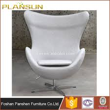 Butterfly Chair Replacement Covers by Egg Chair Cover Egg Chair Cover Suppliers And Manufacturers At