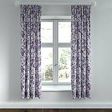 Thermal Lined Curtains Ireland by Ready Made Curtains Sale Debenhams
