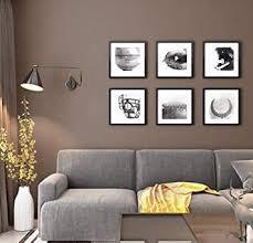 vliestapete rolle einfarbig tapete moderne minimalistisch