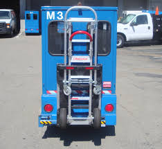 File:Taylor-Dunn B-248 48V GT With B&P Liberator Hand Truck.jpg ... Hand Trucks R Us Rwm Sr Alinum Convertible Truck Item Keystone And Trailer Install Hts Systems Hts10t Mircocable Sydney Trolleys At85 Folding Treyscollapsible Straight Loop Vertical Grip At 52 W 10 No Flat Wheels Best 2017 Maryland Keep On Trucking Liberator Shopping Trolley Vat Exempt Nrs Healthcare Bp Manufacturings Hand Truck Locked Safely Aboard Hino Equipped With Tilt Mount Ford E2250 Commercial Cargo Delivery Van Hts20s