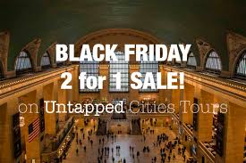BLACK FRIDAY SALE: 2 For 1 Tickets On Untapped Cities Tours ... Office Space In Park Avenue Grand Central New York City 10166 Obi200 1port Voip Phone Adapter With Google Voice And Fax Support Private Meeting Room For 8 Steps Away From Station Blog Onsip 10 At Jay Suites Liquidspace News Stout Relies On Renkusheinz Alternative Talkroute Is Better Business Serviced Offices To Rent Lease 60 E 42nd Street One The Division Explore Video Games Scarily Realistic Vision Of Network Fun A Engineers December 2016 Suite 2