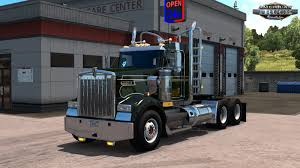 Kenworth ATS, American Trucks, American Truck And Auto Center 301 Photos 34 Reviews Simulator Video 1174 Rancho Cordova California To Great Show Famous 2018 Class 8 Heavy Duty Orders Up 42 Brigvin Mack Anthem Roadshow Stops At French Ellison Corpus Sioux Falls Trailer North Pc Starter Pack Usk 0 Selfdriving Trucks Are Going Hit Us Like A Humandriven Save 75 On Steam Peterbilt 579 Ferrari Interior Final Ats Mods Truck Supliner With Exhaust Smoke Mod For