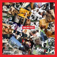 20 Of The Best Lyrics From Meek Mill's 'Wins & Losses' Album - XXL Public Enemy 911 Is A Joke Lyrics Genius Best Choice Products 12v Kids Rc Remote Control Truck Suv Rideon Tom Cochrane Reworks Big League Lyrics To Honour Humboldt Broncos Dead Kennedys Police Lyricsslideshow Youtube Tow Formation Cartoon For Kids Videos The 10 Best Songs Louder Top Songs Ti Dime Trap Album 20 Of The Xxl Lud Foe Poof 4 Jacked Lumber 50 Craziest Chases Complex Lil Baby Exotic Fuck Mellowhype
