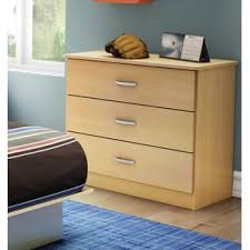 South Shore Libra 3 Drawer Dresser by Maple Kids Dressers U0026 Chests You U0027ll Love Wayfair