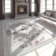 wohnzimmer teppiche günstig kaufen teppichcenter24