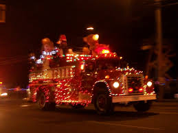 Pughs' News: Catching Up With Christmas Petes Christmas Light Walk Through Chamber Getting Ready For Annual Night Of Lights Www Fireground360 Command 17026clr Decoration Clips For And Fairy Even Dressed Up Are Old 1950 Dodge Fire Truck Stuff Tuckerton Volunteer Fire Co Hosts Parade Surf Truck With San Luis Obispo California Stock 10 Set Trucks Woerland Portland Tn Festival In Tennessee Your Guide To Madison Santa Sightings Family Holiday Fun Firefighters Spreading Cheer 2013 Gallery 1
