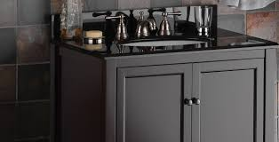 Foremost Worthington Bathroom Vanity by Foremost Vanities Canada Home Vanity Decoration