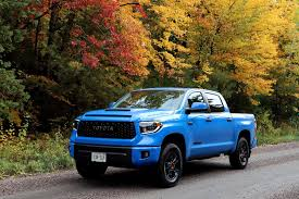 Rugged, Powerful And Refined: The 2019 Toyota Tundra | Toyota Canada Hybrid Toyota Pickup Still Under Csideration Youtube Abat Hybrid Concept Caradvice Do More With The 2018 Tacoma Canada Isn T Ruling Out The Idea Of A Pickup Truck Auto Vws Atlas Truck Is Real But Dont Get Too Excited Ford And To Build Trucks Future What Are These New Hilux Doing In North America Fast Used Camry Vehicles For Sale Lynchburg Pinkerton Foreign Cars Made Where Does Money Go Edmunds New Tundra Platinum 4 Door Sherwood Park Piuptruck Lh Pinterest All Car Release And Reviews