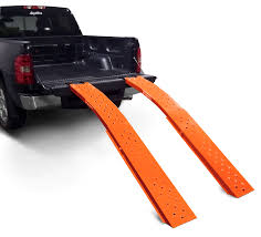 Husqvarna Attachments 2,000 Lb. Loading Ramps Portable Sheep Loading Ramps Norton Livestock Handling Solutions Loadall Customer Review F350 Long Bed Loading Ramp Best Choice Products 75ft Alinum Pair For Pickup Truck Ramps Silver 70 Inch Tri Fold 1750lb How To Choose The Right Longrampscom Man Attempts To Load An Atv On A Jukin Media Comparing Folding Ramps And 2piece 1000lb Nonslip Steel 9 X 72 Commercial Fleet Accsories Transform Van And Golf Carts More Safely With Loading By Wood Wwwtopsimagescom