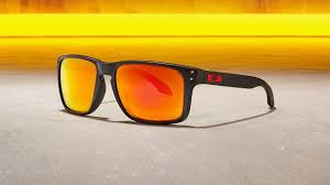 Oakley Sunglasses Promo Code Via Rakuten Offers Two Styles ... Oakley 20 Off Coupon Louisiana Bucket Brigade Com Discount Codes Restaurant And Palinka Bar Vault Coupon Codes Walmart Card Code Coupons For Oakley Sunglasses Gaylord Ice Exhibit Mens Split Shot Shallow Water Polarized Sunglasses 50 Off Eye Glasses Code Promo Nov2019 2019 Heritage Malta Big Frog T Shirt Coupons Pizza Hut 2018 December Current Book La Cfdration Nationale Du Logement Sunglass Warehouse Bitterroot Public Library Stringer Lead Or Polished Black