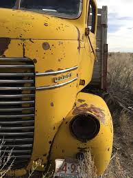 Pin By Brenda D'Angelo On Abandoned | Pinterest | Cars, Abandoned ...