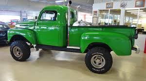 1950 Ford F-2 4X4 Stock # 298728 For Sale Near Columbus, OH | OH ... Jeff Davis Built This Super 1950 Ford F1 Pickup In His Home Shop Truck With An Audi Rs6 Powertrain Engine Swap Depot 1950s Ford For Sale Ozdereinfo The Color Urbanresultvehicle Pinterest Farm New Of 36 Craigslist Stock Drop Dead Customs My F1 4x4 Wheels And Trucks Review Rolling The Og Fseries Motor Trend Canada 1948 1949 Ford Truck Cabover Glass Classic Auto New Pickup Sri Bad Ass Street Car Spotlight Drag Youtube