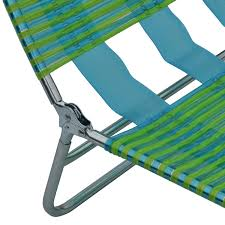 Mainstays Folding Beach Jelly Lounge-Blue/Lime Green - Walmart.com Deluxe Zero Gravity Chair With Awning Table And Drink Holder Buy Modway Eei2247slvgry Shore Outdoor Patio Alinum Magnificent Fable Lawn Chairs Home Decoration Folded Mattress Mandaue Foam Philippines Solid Wood Folding Back Ding Desk Pvc Beach Lounge Babyadamsjourney 100 Tri Fold Comfy Umbrella Double Seat Childrens Summer Soldura Sustainable Outdoor Fniture Cabanas Chaise Lounges Impressive Modern Target Vivacious Design Walmart Low Ipirations Wonderful Lowes For Cozy Indoor Or