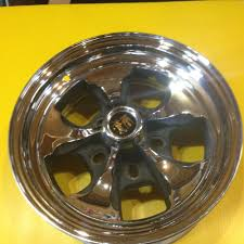 Keystone Wheels | EBay Keystone Raider Chrome Wheel With Center Cap 14x8 5 Unilug R57 Truck Outfitters Posts Facebook 2018 Springdale Summerland Mini 1850fl Walkthrough Wheels Ebay The Gallery Of Caps Bi Double You Vp4812515_1_largejpg View Eagle Campers Brochures Rv Literature Raptor 355ts For Sale Near Johnstown Colorado 80534 Vp4967650_1_largejpg Spthescotts How Our Was Built Royal Gorge Undcover Bed Covers Elite Lx 2014 Cougar Xlite 28rdb Fifth Owatonna Mn Noble