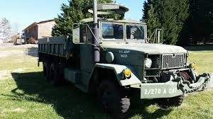 M35A2 Deuce Army Truck | Military Vehicles For Sale | Pinterest ... Was Sold Caterpillar Th 210 Leporters Used Military Trucks For Old Army Truck 2 By Noofurbuiness On Deviantart 1969 10ton 6x6 Dump Truck Item 3577 Sold Au Indian Stock Photos Images Alamy Belarus Is Selling Its Ussr Trucks Online And You Can Buy One Cariboo 1968 Us Recovery Equipment M62 Medium Wrecker 5ton Dodge M37 Restored Chevy V8 Sale In Spring Hill Your First Choice Russian Military Vehicles Uk Were 2x Mercedes Unimog U1300l 4x4 Drop Side Cargo