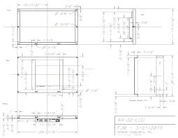 4 Player Arcade Cabinet Blueprints by 100 Xtension Arcade Cabinet Instructions Pinball Arcade And