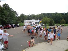 100 Ice Cream Truck Rental Ct Connecticut Ice Cream Vendor Available For Parties Retirement