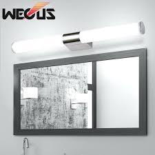 Bathroom Mirror Ikea Singapore by Mirror With Light Bulbs Singapore Bathroom Mirror With Lights Nz