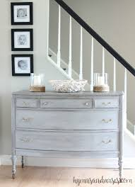 Dresser Mirror Mounting Hardware by My Small Home Tour Hymns And Verses
