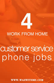 Best 25+ Work At Home Jobs Ideas On Pinterest | Jobs At Home, Home ... Best 25 Apply For Jobs Online Ideas On Pinterest Work From Home Online Graphic Design Jobs From Home Ideas Beautiful Web Photos Decorating Stunning Designing Interior Myfavoriteadachecom Awesome Fashion At Emejing Images Amazing House Aloinfo Aloinfo Contemporary