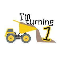 I'm Turning 1, Birthday Construction Equipment SVG,Construction ... Vintage Tonka Truck Yellow Dump 1827002549 Classic Steel Kidstuff Toys Cstruction Metal Xr Tires Brown Box Top 10 Timeless Amex Essentials Im Turning 1 Birthday Equipment Svgcstruction Ford Tonka Dump Truck F750 In Jacksonville Swansboro Ncsandersfordcom Amazoncom Toughest Mighty Games Toy Model 92207 Truck Nice Cdition Hillsborough County Down Gumtree Toy On A White Background Stock Photo 2678218 I Restored An Old For My Son 6 Steps With Pictures