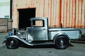 United Pacific Unveils Steel Body For 1932-34 Ford Trucks At SEMA 1966 Classic Ford F150 Trucks Hot Rod Ford F100 Truck Gas Station Rendezvous Mark Fishers 33 Bus 2009 Mooneyes Yokohama Custom Show F1 1946 Pickup Interiors By Glennhot Glenn This Great Rat In Sema 2015 Is A Badass 51 Rodrat Paradise Dragstrip Youtube Pick Up Truck Need Of Some Tlc On Display Kootingal 1948 Patina Shop V8 1958 Rods Dean Mikes 34 Pin Kevin Tyburski Cool Cars Pinterest 1934 Tuckers Toy Network