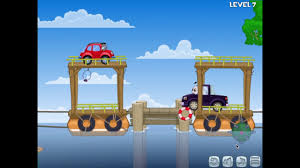 Wheely 2 Walkthrough All Levels 1-16 - YouTube Steam Community Guide Walkthrough Just Casually Gaming Delicious Emilys Holiday Season Cat Shmat Level 15 Youtube 25 Unique Moon Easter Egg Ideas On Pinterest Easter Recipes Cheese Inspector 13 Blow It Up Gameplay Bacon Escape For Level 17 Ios Gameplay Family Barn Free Farm Game Online Infected The Twin Vaccine Chapter 1 Friday 220815 Quest And Geometry Dash Deadly Premition Page 4 Osceola Yummy More