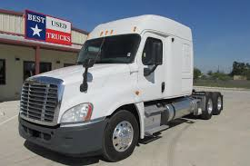 Heavy Truck Dealers.Com :: Dealer Details - Arrow Truck Sales ... Freightliner Scadia For Sale Find Used Caltrux 0315 By Jim Beach Issuu Volvo Truck Dealer Sckton Ca Car Image Idea Trucks In French Camp Ca On Buyllsearch Used 2014 Freightliner Scadevo Tandem Axle Daycab For Sale 2001 Gmc C7500 50003374 Cmialucktradercom Sleepers In Al Mack Pinnacle Cxu612 California Arrow Sales Commercial By