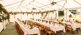 Wedding Decor Hire In Bloemfontein Marquees Tents South Africa
