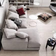 canapé soldes soldes meuble 2012 notre sélection de chaise table étagère