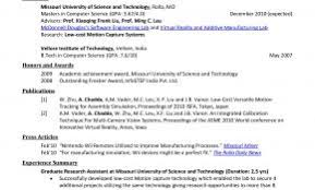 Resume Headline Examples For Fresher Software Engineer Inspirational Sample Network Ozilmanoof