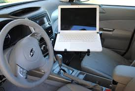 Mobotron Standard Universal Car IPad Notebook Laptop Mount Holder ... Ipad Iphone Android Mounts From Ipod And Mp3 Car Adapter Kits Accsories Ivapo Headrest Mount Seat Cars Seats Scion Tc Diy Incar Mount Apple Forum My Chevy Tahoe With Its New Ram Gallery Article Ipad Install Into Dash 99 F250 Ford Truck Enthusiasts Forums Ibolt Tabdock Flexpro Heavy Duty Floor For All 7 10 Holder 2 Thesnuggcom Canada Wall Tablet Display Stand Stands Enterprise Series Get Eld The Scenic Route Handy Mini Addons Wwwtrailerlifecom