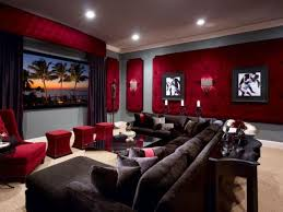 100 fau living room theater directions fau living room