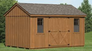 build a shed subfloor amish garden sheds indiana