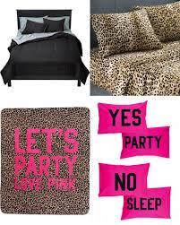 Victoria Secret Bedding Sets by Pink Victoria Secret Bedding Ktactical Decoration