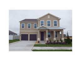 100 Minimalist Homes For Sale Winter Garden 34787 Home Design Ideas