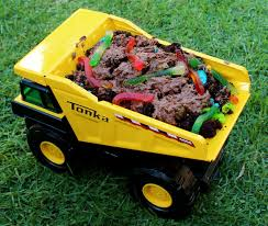 If I Ever Have A Little Boy This Will Be His Birthday Cake :) | Food ... A Cstructionthemed Party Half A Hundred Acre Wood Tonka Truck Chair 58014 Vaughn Pinterest Birthdays Gmc 3500 Dump Also Auction Maryland Plus Hertz Rental Rates Tonka Trucks Google Search Kiddie Kingdom Kids Birthday Ideas Food For Cstruction Gastronomy Home Truck Birthday Cake Caterpillar Piata Trucks S36 Youtube Train Supplies Fresh Mickey Mouse 1st Lime Mortar Parties Candy Bar With Safe Only Legocstruction Bday