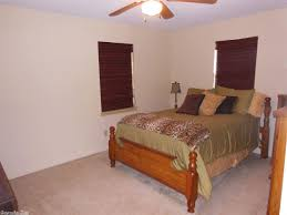 Dwr Min Bed by 712 Sorrells Drive Jacksonville Ar Mls 17031679