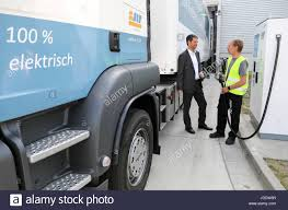 ATTENTION EDITORS -PUBLICATION EMBARGO TUESDAY 20.06.2017 -20.30 ... Sot2png Gary Marcus Trucking Ltd Opening Hours 1470 Piercy Rd Gd Stn Salt Lake City Utah Restaurant Attorney Bank Drhospital Hotel Dept Simpson And Grading Inc Blog Archive Cat Dump Truck Bw Truck Trailer Transport Express Freight Logistic Diesel Mack Nz Just Truckin Around The World Eastwood Campania Dpatop Attention Editors Publication Embargo Tuesday 062017 Fuso Adding Gas Engine To Fe Series Truck Lineup Medium Duty Work Warm Midwest Transportation And Logistics Solutions Tuesday Part 1 Tow Simulator Youtube Welcome This Weeks Truckoftheweek Here We Have Patricia
