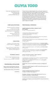 Standard Cv Format Bangladesh Professional Resumes Sample Online ... Standard Resume Webflow Format Pdf Ownfumorg 7 Formats For A Wning Applicant Modele Cv Pages Beau Format Formats In Ms Sample Bpo Fresher Valid Freshers Store Standards Associate Samples Velvet Jobs Template 10 Common Mistakes Everyone Makes Grad New How To Make Free Best Lovely Pr Sri Lanka 45 Standard Resume Leterformat