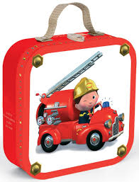 Janod LEON'S TRUCK PUZZLE CASE Wooden Jigsaw Activity Toy BN ... Free Fire Truck Printables Preschool Number Puzzles Early Giant Floor Puzzle For Delivery In Ukraine Lena Wooden 6 Pcs Babymarktcom Pouch Ravensburger 03227 3 Amazoncouk Toys Games Personalized Etsy Amazoncom Melissa Doug Chunky 18 Sound Peg With Eeboo Childrens 20 Piece Buy Online Bestchoiceproducts Best Choice Products 36piece Set Of 2 Kids Take Masterpieces Hometown Heroes Firehouse Dreams Vintage Emergency Toy Game Fire Truck With Flashlights Effect