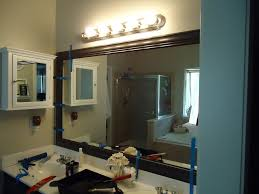 Ikea Bathroom Mirror Lights by Bathroom Design Enchanting Ikea Bathroom Vanities For Your