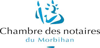 chambre interd駱artementale des notaires de morbihan site départementaux accueil chambre des notaires du