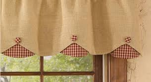 Pottery Barn Curtains Blackout by Curtains Layered Curtains Wonderful Pink Lined Curtains Summer