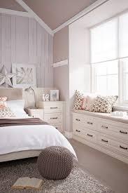 Cozy Winter Bedroom Decor