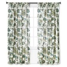 Target Blackout Curtains Smell by Modern Curtains Target