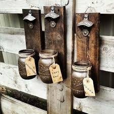 Homemade Wooden Crafts Craftshady
